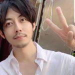 西野亮廣さん