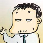 亀山敬司氏