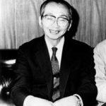 東井義雄氏