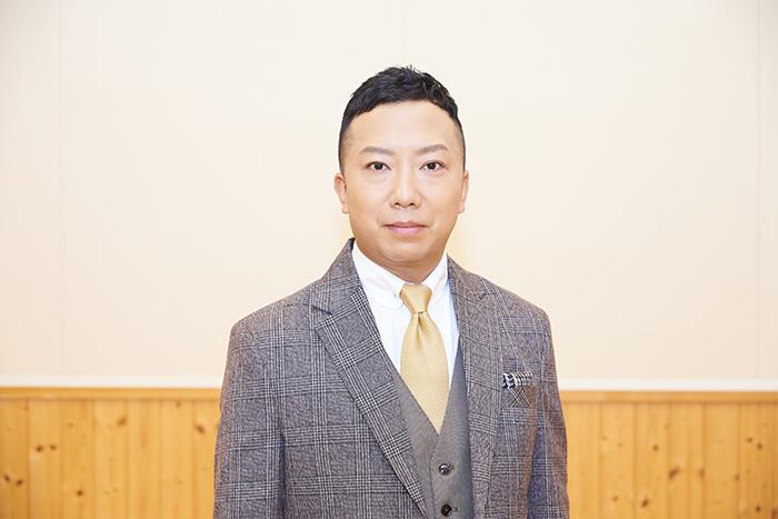 就職活動や転職成功におすすめ・市川猿之助氏(歌舞伎俳優)の名言集 ...