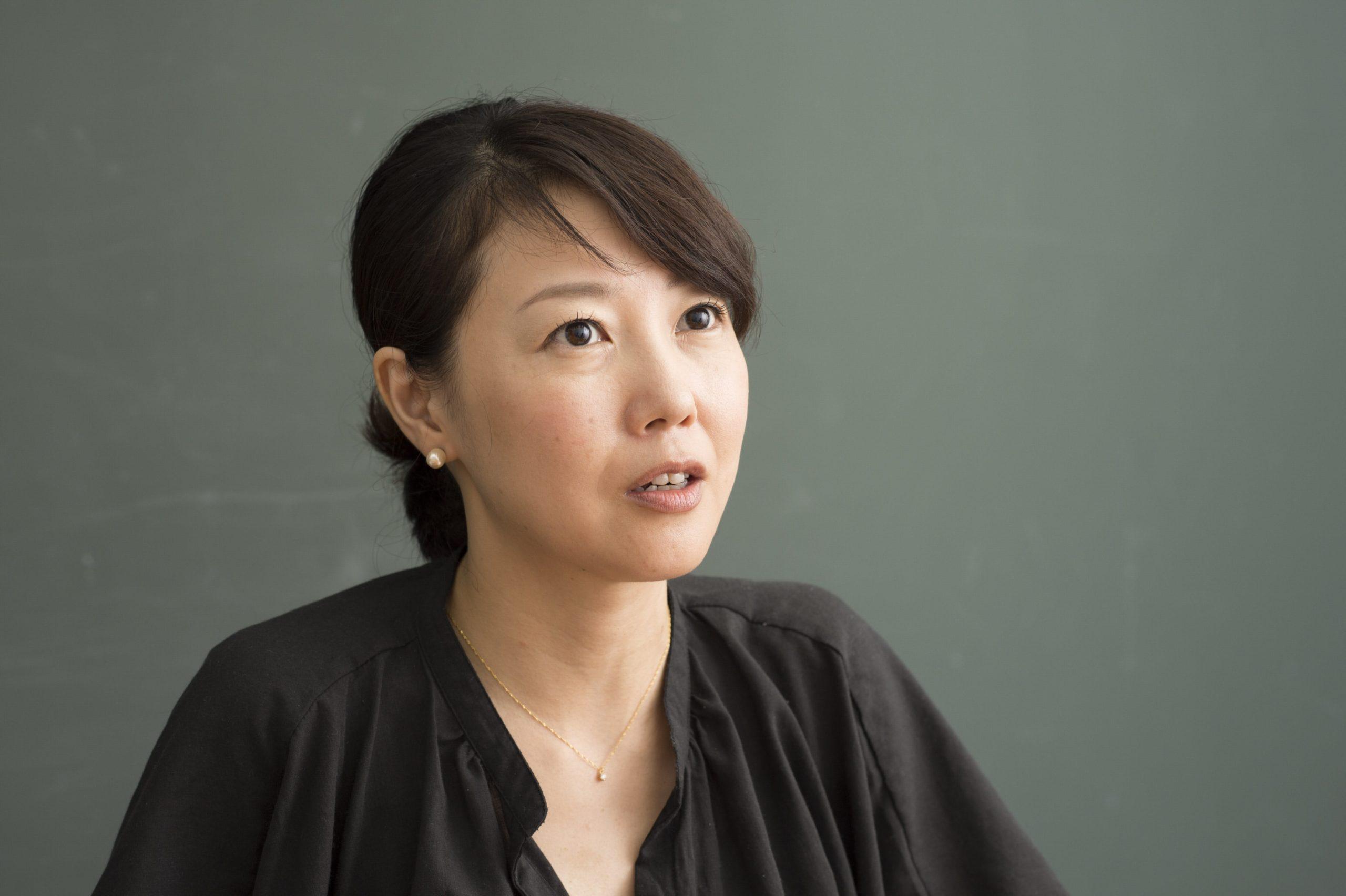 転職活動や採用成功におすすめ・西川美和氏(映画監督)の名言集