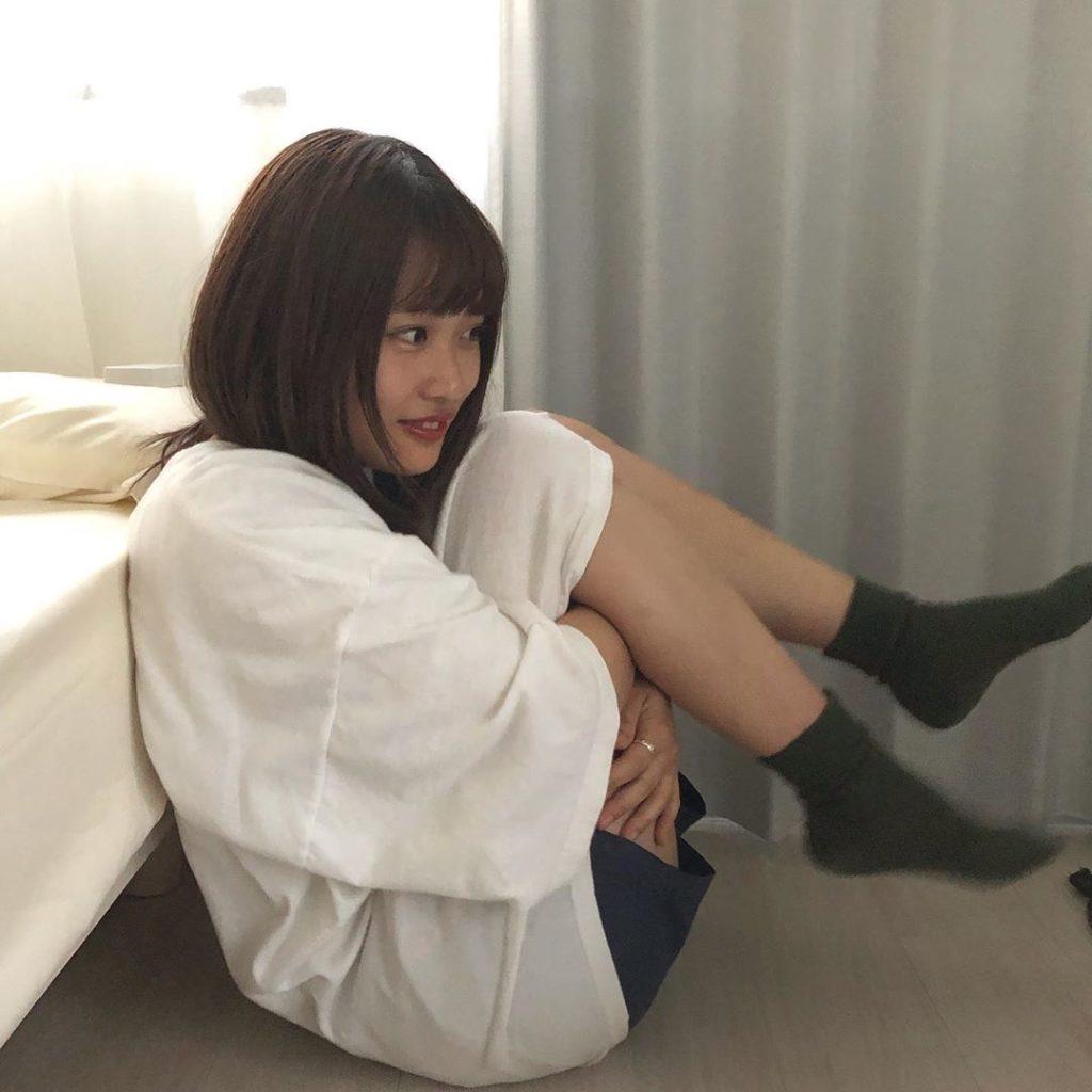 石田桃香の画像 p1_5