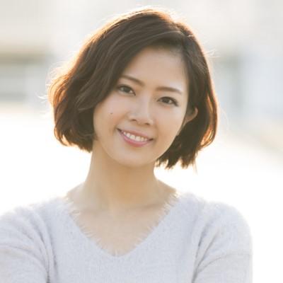 大和田美帆の画像 p1_36