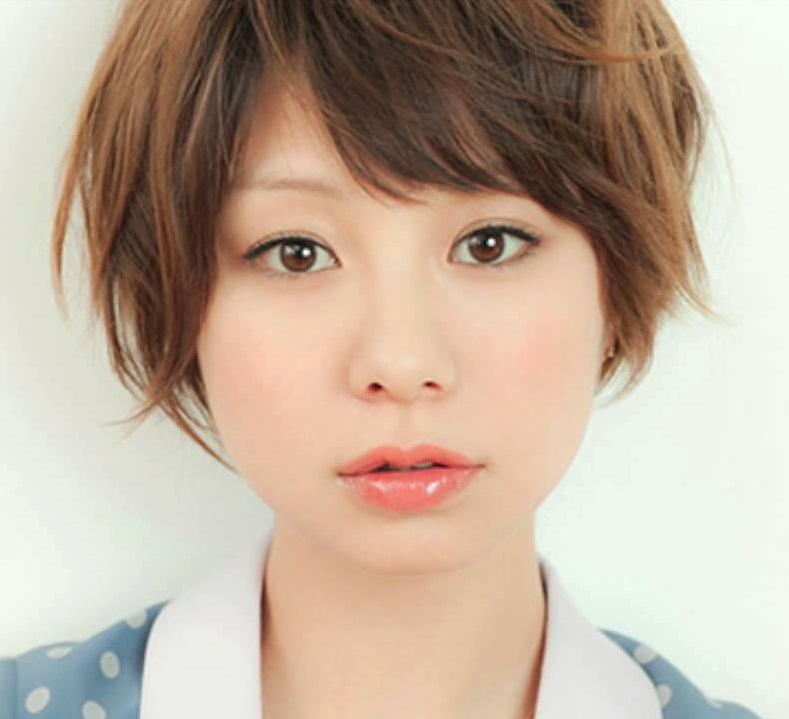 美人モデル・田中美保さんのかわいいインスタ画像10選   悟り人のブログ