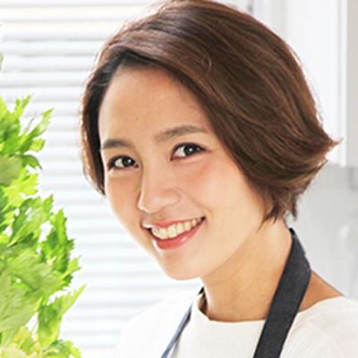 食育インストラクター・和田明日香さんのかわいいインスタ画像10選
