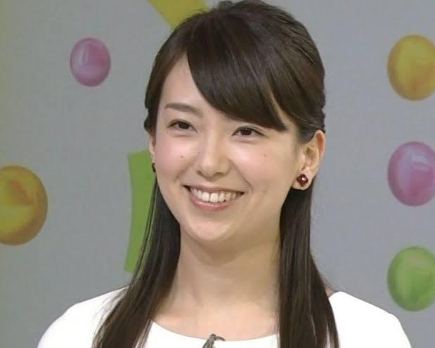 髪 和久田 麻由子