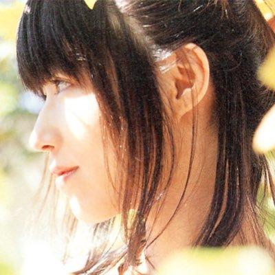 美人シンガーソングライター、小松未歩さんのかわいい画像3選 | 悟り人 ...