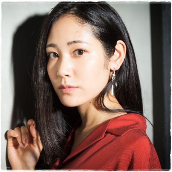 美人女優、阿部純子さんのかわいいインスタ画像11選