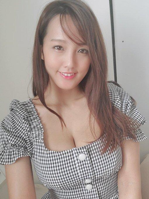 日里麻美の画像 p1_22