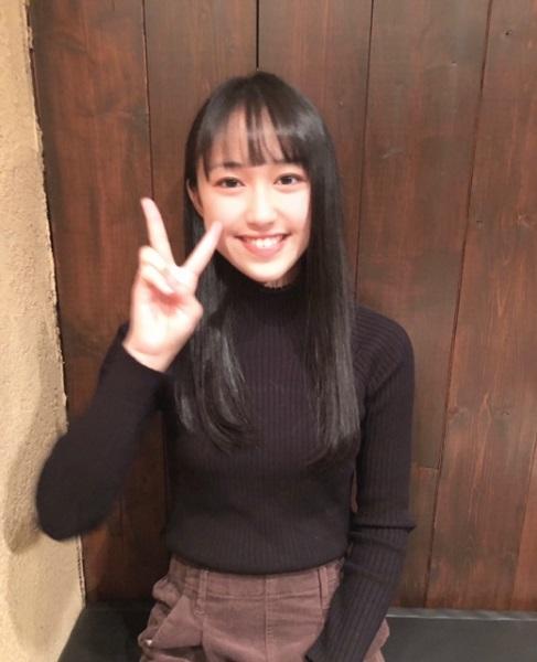 美人声優、相川奏多さんのかわいいツイッター画像