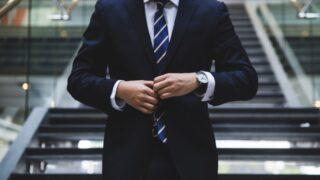 転職におすすめの求人サイト・人材紹介会社をご紹介